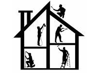 Polish Builders - Refurbishments, Maintenance, Bathroom & Kitchens