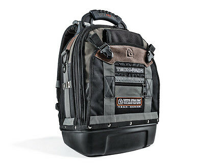 Veto Pro Pac Tech Pac Backpack with 56 Pockets