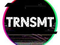 2x TRNSMT 5 day festival tickets
