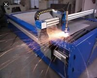 CNC CUTTING - LOWEST PRICES.   CALL OR TEXT 519 709-1010
