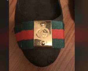 Gucci shoes As Is