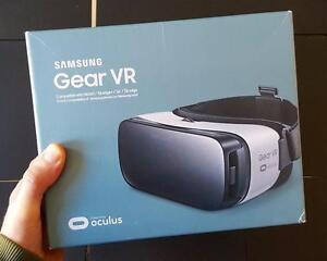 VR GLASSES START $29,$39(WITH REMOTE) SAMSUNG GEAR VR OCULUS-$89  ,PROJETOR-$125 DRONE AIR CAMERA-$99,,TABLET-$99,Up