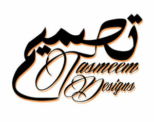 Affordable, Professional & Experienced Website & Graphic Design