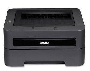 Wireless Laser Printer Buying Guide