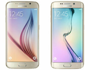 Special Samsung Galaxy  S6 Original 32g Seulement a 199$ Wow