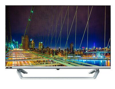 """TV LED SABA SA32S49N1 32 """" HD Ready Smart Flat"""