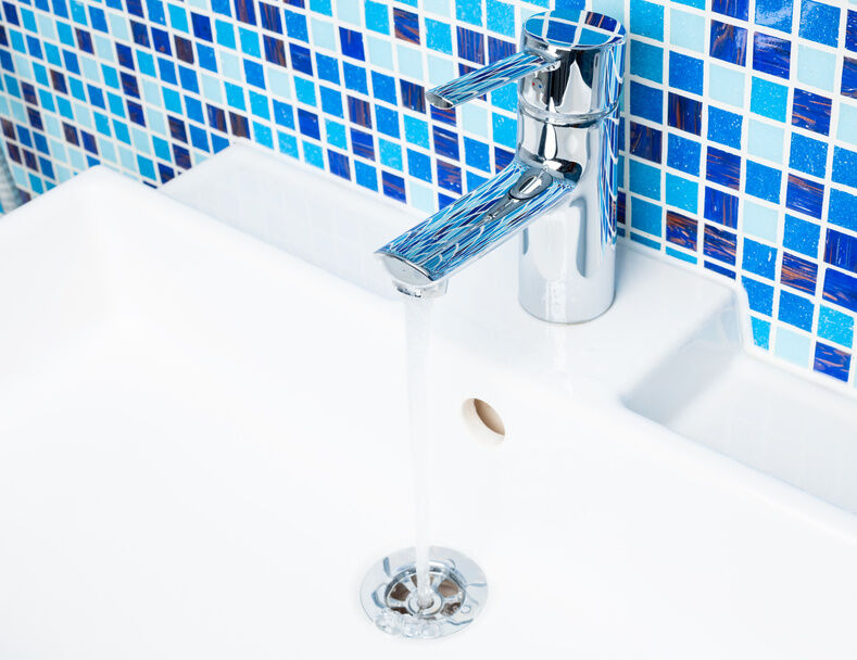 How To Buy Bathroom Faucets Ebay