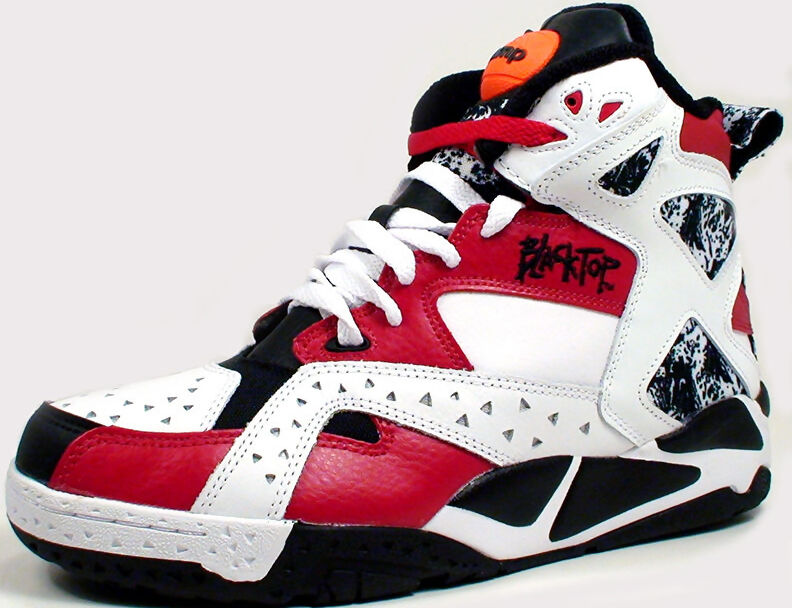 reebok basketball shoes pumps. top 10 reebok basketball shoes. 1. blacktop battleground. battleground shoes pumps 0