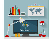 Website Designer. Websites designed at affordable prices
