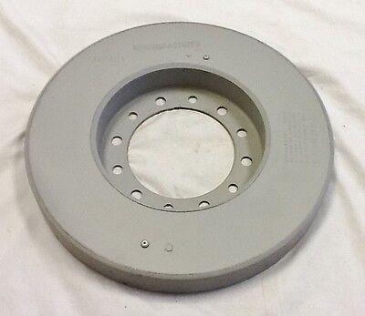 Detroit Diesel, Reliabilt Vibration Dampener R8922491