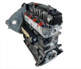 Reconditioned Mitsubishi L200/ Triton / Shogun / Pajero 2.5 Turbo diesel 4D56T Reconmy Engine