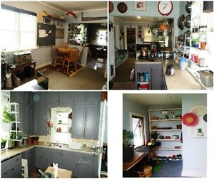 House with Contents for Sale !! Just Reduced !! Regina Regina Area image 6