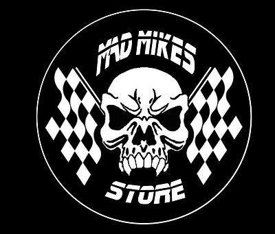 mad.mikes.store
