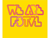 We are festival ticked x1 VIP instantly send via email