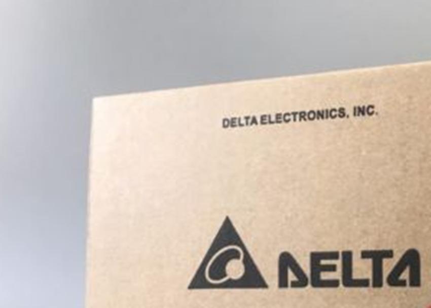 1PCS Delta PLC DVP15MC11T , 90 DAYS WARRANTY  F8