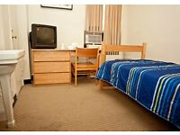 AWESOME SINGLE ROOM, 11TH FLOOR, 30 MINS TO LONDON BRIDGE, ONLY 125PW, AMAZING OFFER, CALL TODAY!!