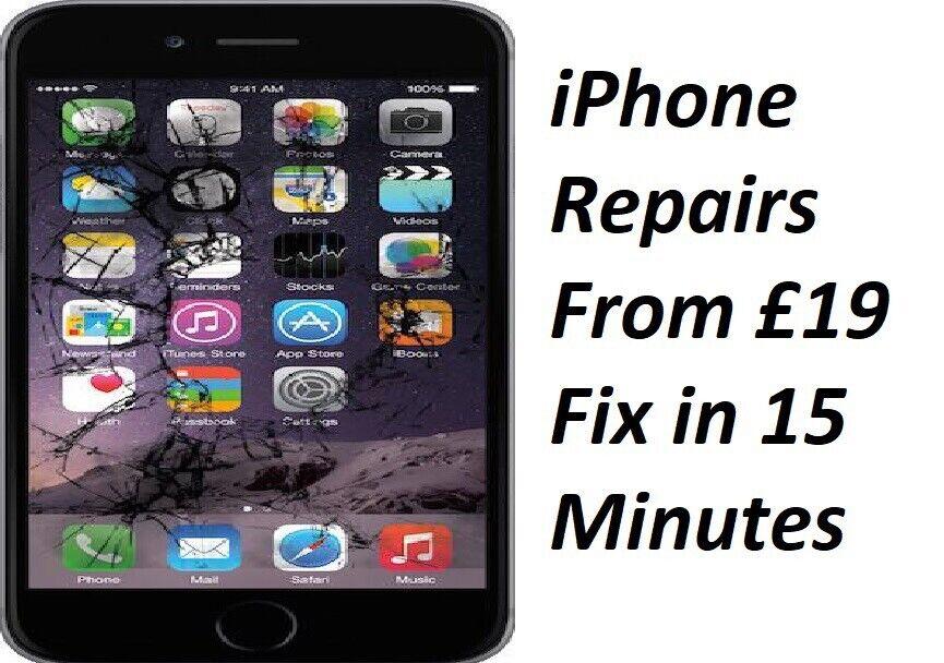 buy online 341ea b86b5 iPhone iPad tablet Samsung Galaxy Xperia Phone Screen Repairs Unlock ...