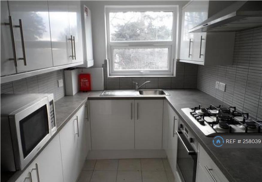 3 bedroom house in Panfield Lane, Braintree, CM7 (3 bed)