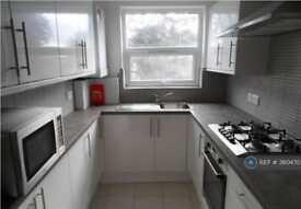 2 bedroom house in Barncroft Way, Havant, PO9 (2 bed)