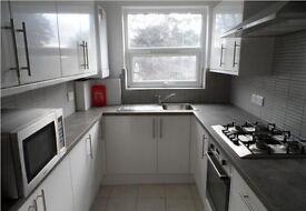 Large 3 Bed House for Rent in Braintree