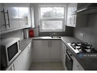 2 bedroom house in Barncroft Way, Havant, PO9 (2 bed)