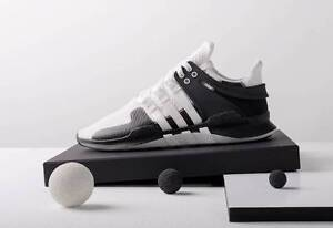 Limited Edition Adidas EQT Support ADV 910 size 9 US Ringwood Maroondah Area Preview