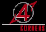 4_sharp_corners