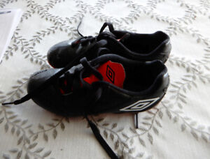 d32f1c92c Buy or Sell Soccer Equipment in Regina