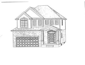BUILD YOUR DREAM HOME ROLLING MEADOWS