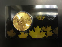 SILVER @ SPOT DRAGON BULLION 1oz MAPLE COINS GOLD RCM BARS