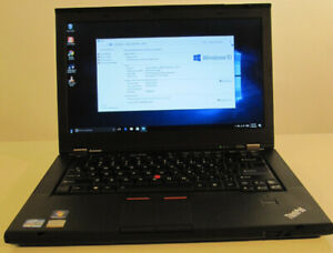 "Lenovo slim laptop 14"" HD screen Core i7 2.8 GHz Nvidia graphics"