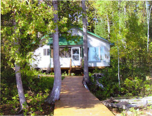 Cottage/Camp for Sale