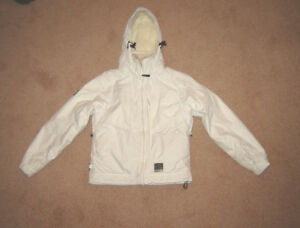 Winter and Ski Jackets - XS, S, M - Altitude, Firefly, NorthFace
