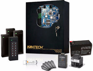 Security Camera Systems Kitchener / Waterloo Kitchener Area image 4