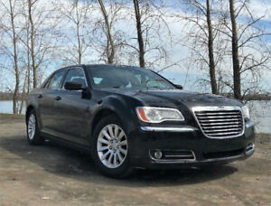 Chrysler 300 2013 Touring