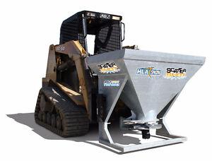 Attachments for Skidsteers, Excavators, Tractors, Loaders St. John's Newfoundland image 14