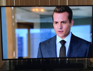 "Samsung 58"" Full HD Flat Smart TV H5202 Series 5 $650"