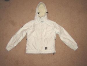 Winter/Ski Jackets (Tommy H/Firefly/Columbia, etc - XS, S,M