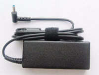 HP Pavilion Power Adapter London Ontario Preview