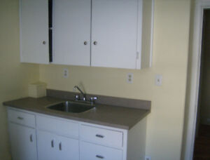 2 BEDROOM DOWNTOWN  ALL INCL.  NEAR GEORGE DUMONT