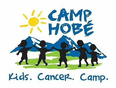 Camp Hobe', Inc.