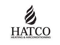 HEATING AIR-CONDITIONING AND VENTILATIONS