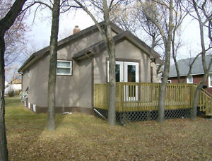 FSBO-2BDRM HOUSE AND GARAGE WITH  METAL ROOF- 2 SHEDS