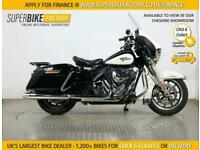 2016 16 HARLEY-DAVIDSON TOURING FLHTP EGLIDE POLICE - BUY ONLINE 24 HOURS A DAY