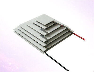 C2405-6p2062 Semiconductor Refrigeration Piece Multilayer Thermoelectric Cooler
