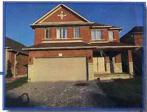 Binbrook / Hamilton available immediately 3 B/R house with  A/C