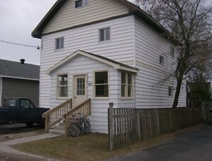 2 Bedroom Apartment For Rent $875.00 Inclusive