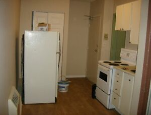 Very Small One Bedroom Apartment for Rent $675.00 Inclusive