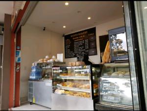 Vietnamese bakery Lane Cove $110,000