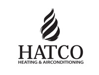 HEATING AIR-CONDITIONING AND VENTILATION SYSTEMS.